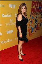 Celebrity Photo: Laura San Giacomo 2000x3000   911 kb Viewed 522 times @BestEyeCandy.com Added 1402 days ago