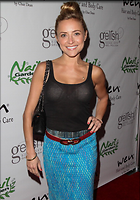 Celebrity Photo: Christine Lakin 416x594   82 kb Viewed 1.677 times @BestEyeCandy.com Added 1364 days ago