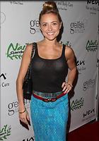 Celebrity Photo: Christine Lakin 416x594   82 kb Viewed 1.680 times @BestEyeCandy.com Added 1383 days ago