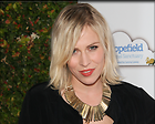 Celebrity Photo: Natasha Bedingfield 3000x2400   859 kb Viewed 91 times @BestEyeCandy.com Added 1600 days ago