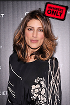 Celebrity Photo: Jennifer Esposito 1996x3000   1.4 mb Viewed 12 times @BestEyeCandy.com Added 1217 days ago