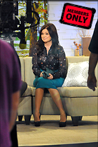 Celebrity Photo: Valerie Bertinelli 2400x3600   1.5 mb Viewed 10 times @BestEyeCandy.com Added 1576 days ago