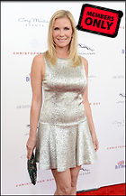 Celebrity Photo: Katherine Kelly Lang 2838x4390   1.9 mb Viewed 17 times @BestEyeCandy.com Added 1120 days ago