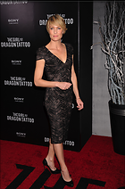 Celebrity Photo: Robin Wright Penn 1984x3000   1.2 mb Viewed 11 times @BestEyeCandy.com Added 1643 days ago