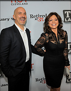 Celebrity Photo: Valerie Bertinelli 462x594   71 kb Viewed 227 times @BestEyeCandy.com Added 1606 days ago
