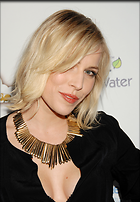 Celebrity Photo: Natasha Bedingfield 2400x3468   1,058 kb Viewed 10 times @BestEyeCandy.com Added 1600 days ago