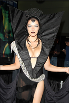 Celebrity Photo: Adrianne Curry 933x1400   345 kb Viewed 294 times @BestEyeCandy.com Added 1924 days ago