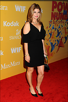 Celebrity Photo: Laura San Giacomo 2000x3000   888 kb Viewed 758 times @BestEyeCandy.com Added 1526 days ago