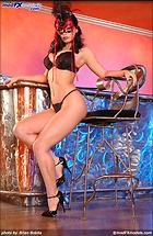 Celebrity Photo: Aria Giovanni 650x1000   201 kb Viewed 581 times @BestEyeCandy.com Added 1530 days ago