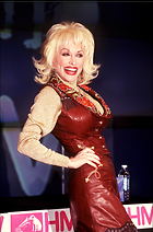 Celebrity Photo: Dolly Parton 1963x2967   1.2 mb Viewed 75 times @BestEyeCandy.com Added 1550 days ago