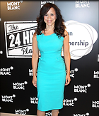 Celebrity Photo: Rosie Perez 2057x2400   580 kb Viewed 391 times @BestEyeCandy.com Added 1070 days ago