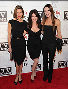 Celebrity Photo: Valerie Bertinelli 769x999   166 kb Viewed 466 times @BestEyeCandy.com Added 1606 days ago