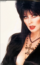 Celebrity Photo: Cassandra Peterson 767x1252   252 kb Viewed 440 times @BestEyeCandy.com Added 1536 days ago