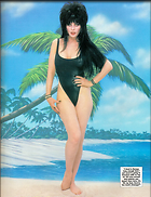 Celebrity Photo: Cassandra Peterson 1269x1652   894 kb Viewed 1.279 times @BestEyeCandy.com Added 1521 days ago