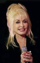Celebrity Photo: Dolly Parton 2564x4000   1.2 mb Viewed 96 times @BestEyeCandy.com Added 1550 days ago