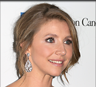 Celebrity Photo: Sarah Chalke 3318x3000   1.2 mb Viewed 25 times @BestEyeCandy.com Added 1095 days ago