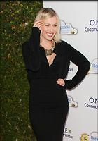 Celebrity Photo: Natasha Bedingfield 2100x3000   719 kb Viewed 64 times @BestEyeCandy.com Added 1600 days ago