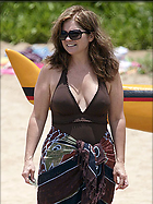 Celebrity Photo: Valerie Bertinelli 300x400   38 kb Viewed 1.624 times @BestEyeCandy.com Added 1273 days ago
