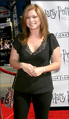 Celebrity Photo: Valerie Bertinelli 411x706   114 kb Viewed 562 times @BestEyeCandy.com Added 1273 days ago