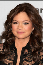 Celebrity Photo: Valerie Bertinelli 399x594   96 kb Viewed 367 times @BestEyeCandy.com Added 1606 days ago