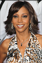 Celebrity Photo: Holly Robinson Peete 2400x3600   1,106 kb Viewed 21 times @BestEyeCandy.com Added 1550 days ago