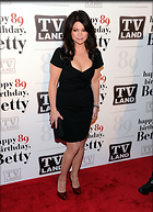 Celebrity Photo: Valerie Bertinelli 430x594   83 kb Viewed 450 times @BestEyeCandy.com Added 1606 days ago