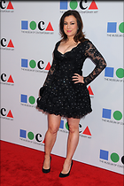 Celebrity Photo: Jennifer Tilly 2000x3000   794 kb Viewed 578 times @BestEyeCandy.com Added 1076 days ago