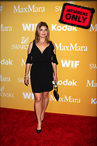 Celebrity Photo: Laura San Giacomo 2592x3888   1.8 mb Viewed 9 times @BestEyeCandy.com Added 1377 days ago