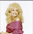 Celebrity Photo: Dolly Parton 2441x2523   803 kb Viewed 782 times @BestEyeCandy.com Added 1550 days ago