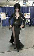 Celebrity Photo: Cassandra Peterson 1805x2968   735 kb Viewed 653 times @BestEyeCandy.com Added 1518 days ago