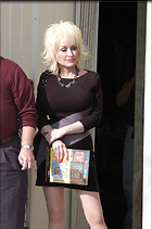 Celebrity Photo: Dolly Parton 2000x3008   450 kb Viewed 1.032 times @BestEyeCandy.com Added 1550 days ago