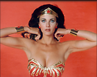 Celebrity Photo: Lynda Carter 2995x2380   900 kb Viewed 2.340 times @BestEyeCandy.com Added 1382 days ago