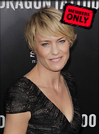 Celebrity Photo: Robin Wright Penn 2205x3000   1.5 mb Viewed 10 times @BestEyeCandy.com Added 1643 days ago