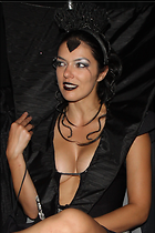 Celebrity Photo: Adrianne Curry 933x1400   276 kb Viewed 345 times @BestEyeCandy.com Added 1924 days ago