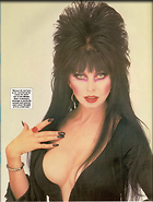 Celebrity Photo: Cassandra Peterson 1269x1674   869 kb Viewed 1.117 times @BestEyeCandy.com Added 1521 days ago