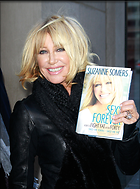 Celebrity Photo: Suzanne Somers 2219x3000   943 kb Viewed 1.154 times @BestEyeCandy.com Added 1685 days ago