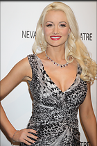 Celebrity Photo: Holly Madison 2304x3456   1.2 mb Viewed 26 times @BestEyeCandy.com Added 1670 days ago