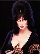 Celebrity Photo: Cassandra Peterson 802x1072   160 kb Viewed 352 times @BestEyeCandy.com Added 1536 days ago