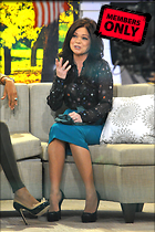 Celebrity Photo: Valerie Bertinelli 2400x3600   1.7 mb Viewed 16 times @BestEyeCandy.com Added 1722 days ago