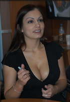 Celebrity Photo: Aria Giovanni 449x656   23 kb Viewed 10.991 times @BestEyeCandy.com Added 1523 days ago