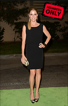 Celebrity Photo: Julie Bowen 2032x3156   3.0 mb Viewed 17 times @BestEyeCandy.com Added 1346 days ago