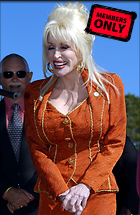 Celebrity Photo: Dolly Parton 1960x3008   1.5 mb Viewed 25 times @BestEyeCandy.com Added 1550 days ago
