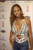 Celebrity Photo: Holly Robinson Peete 1024x1541   295 kb Viewed 898 times @BestEyeCandy.com Added 1441 days ago
