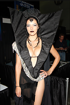 Celebrity Photo: Adrianne Curry 933x1400   397 kb Viewed 235 times @BestEyeCandy.com Added 1924 days ago