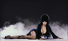 Celebrity Photo: Cassandra Peterson 1500x909   243 kb Viewed 1.207 times @BestEyeCandy.com Added 1515 days ago