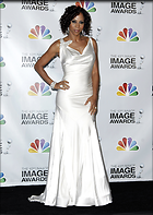 Celebrity Photo: Holly Robinson Peete 1987x2800   941 kb Viewed 285 times @BestEyeCandy.com Added 1517 days ago