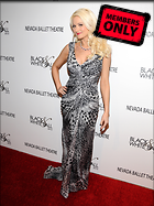 Celebrity Photo: Holly Madison 2700x3616   4.1 mb Viewed 13 times @BestEyeCandy.com Added 1684 days ago