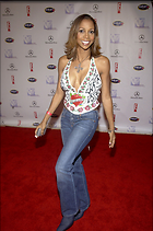 Celebrity Photo: Holly Robinson Peete 1024x1541   304 kb Viewed 331 times @BestEyeCandy.com Added 1441 days ago