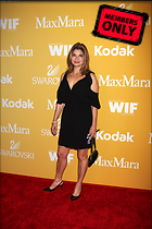 Celebrity Photo: Laura San Giacomo 2592x3888   1.9 mb Viewed 4 times @BestEyeCandy.com Added 1377 days ago