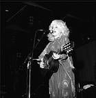 Celebrity Photo: Dolly Parton 3332x3400   1,033 kb Viewed 44 times @BestEyeCandy.com Added 1550 days ago